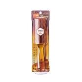 日本製VeSS蜂蜜保濕美髮排梳