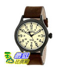 [美國直購] 男士手錶 Fossil M...