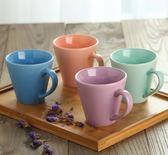 萬聖節大促銷 簡歐陶瓷客廳茶壺茶杯咖啡杯水杯子冷水壺家用下午茶歐式茶具套裝