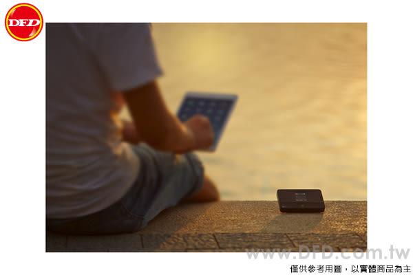 TP-LINK M7350 4G 進階版LTE 行動Wi-Fi分享器 全新公司貨
