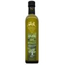 KAMINIA卡米尼 綠標早熟成麻尼亞奇特級初榨橄欖油 500ml/瓶