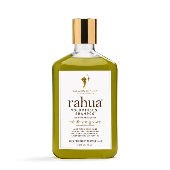 【rahua】神奇核果豐盈洗髮精275ml