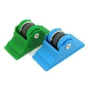 固定式磨刀器 方便型磨刀器 居家必備 方便實用-艾發現