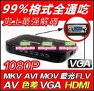 【3C】高清HDMI 無損影音 多媒體播...