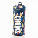 CHUMS Eco Cylinder Pouch 收納包 樹 CH602479Z108【GO WILD】