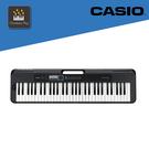 【卡西歐CASIO官方旗艦店】攜帶型CT-S300  61鍵鍵盤電子琴