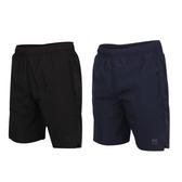 FIRESTAR 男彈性平織短褲(運動短褲 慢跑 路跑≡體院≡ C0515
