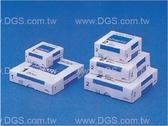 《ADVANTEC》定性濾紙 NO.131 Qualitative Filter Paper, NO.131
