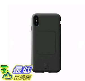 [106美國直購] 手機殼 PREORDER MAGNETIC CHARGING CASE iPhone X