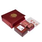 富生生|經典套裝禮盒|炭焙烏龍茶 150g