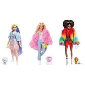 Barbie 芭比Extra時尚系列 玩具反斗城