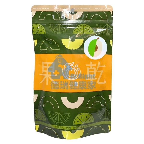 十二籃 果乾 蜜黑棗 180G/包◆德瑞健康家◆