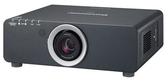 廣聚科技 Panasonic 國際牌 PT-DZ6700U 專業型投影機
