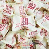友賓-特濃牛奶太妃糖-300g【0216零食團購】GC131-0.5