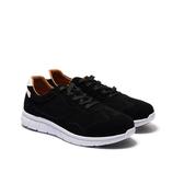 Waltz-男休閒鞋522021-02黑