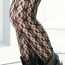 時尚性感流行網襪 褲襪 網襪-NO.669-64