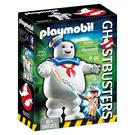 playmobil 魔鬼剋星 棉花糖寶寶_PM09221