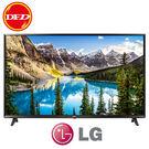 樂金 LG 43UJ630T 43吋 UHD 4K 液晶電視 公司貨