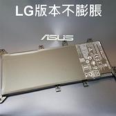 華碩 ASUS C21N1347 原廠電池 X555LJ,X555LN,X555LB, X555Y,X555Ya,X555Yi X554LA,A556U,X554LI X555LF