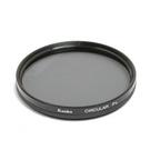 24期零利率 全新 Kenko CPL 環形偏光鏡 46mm 正成公司貨