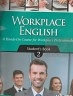 二手書R2YBb《Workplace English 2》2020-978986
