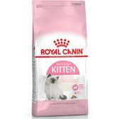 【寵物王國】法國皇家-K36幼母貓飼料2kg