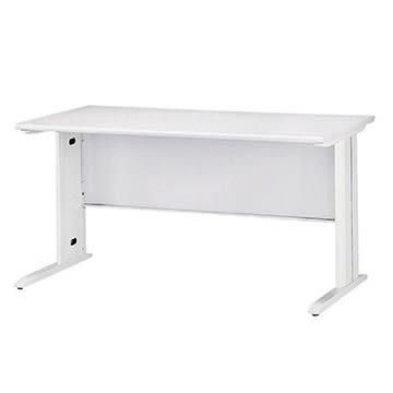 【nicegoods】905白色辦公桌 2x5尺