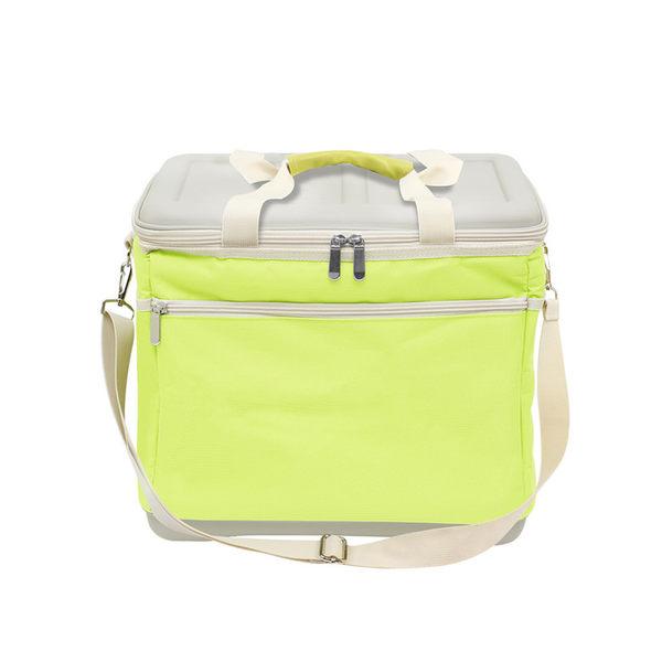 【OutdoorBase】春漾 野餐冰包|保冰袋