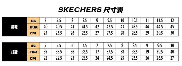 SKECHERS系列-GO RUN FORZA 3 女款紫色運動慢跑鞋-NO.15206MVE