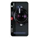[ZD551KL 硬殼] 華碩 ASUS ZenFone 2 Selfie ZD551KL 手機殼 外殼 相機鏡頭