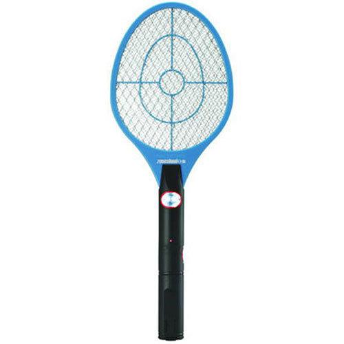 日象充電式電蚊拍 ZOM-1800 ** 台灣製造 ** 免運費 **
