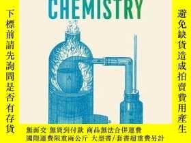 二手書博民逛書店Inventing罕見ChemistryY256260 John C. Powers University O