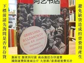 二手書博民逛書店red罕見color News Soldier 相冊,2003年