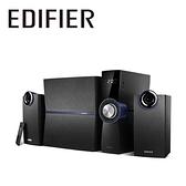 EDIFIER C2V  2.1聲道喇叭