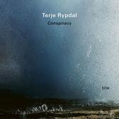 【停看聽音響唱片】【CD】合謀計畫 特耶.雷普達爾