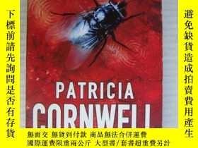 二手書博民逛書店Blow罕見FlyY146810 Patricia Cornwe
