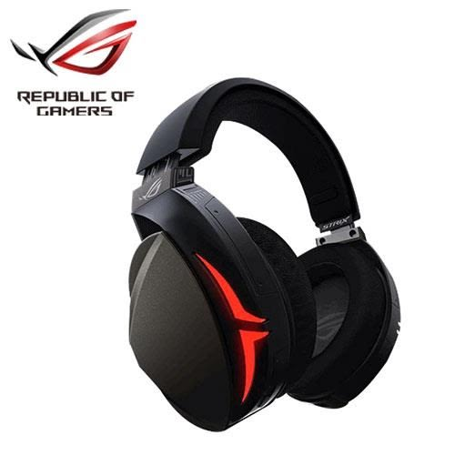 ASUS 華碩 Strix Fusion 300 7.1 電競耳機麥克風