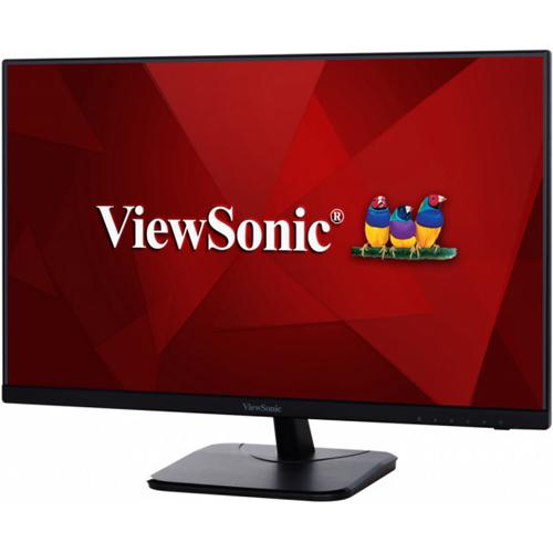 ViewSonic 優派 27 吋 IPS Full HD 顯示器 VA2756-mh