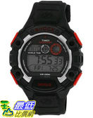 [105美國直購] Timex Expedition 手錶 Global Shock Watch