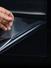 玻璃貼膜透明移門淋浴房機箱浴室門衛生間鋼...