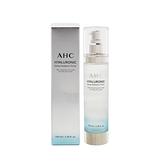 韓國 AHC 玻尿酸神仙水(100ml)【小三美日】透明質酸B5化妝水 A.H.C