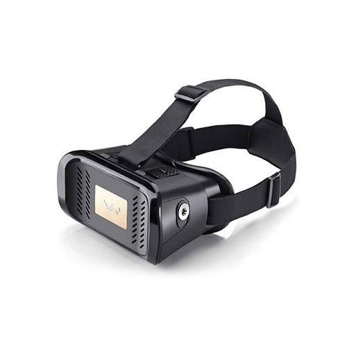 3D 手機 VR 眼鏡加贈原廠遊戲手把