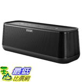 [8東京直購] Anker SoundCore Pro 高級藍牙音箱 獨特的低音技術和高解析度聲音 IPX4防水標準 B079JJP3GN