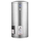 (全省原廠安裝)莊頭北30加侖直立式儲熱式熱水器TE-1300
