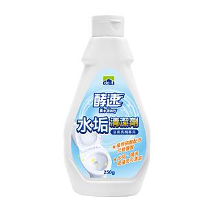 酵速水垢清潔劑250g