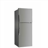 SANLUX台灣三洋【SR-C168B】 168公升雙門冰箱