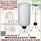 直立烘衣機(MK-CD901)【3期0利率】【本島免運】