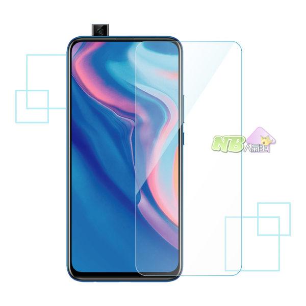 HUAWEI Y9 Prime 2019 鋼化 玻璃 保護貼