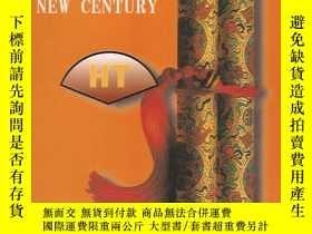 二手書博民逛書店精美月曆珍藏本2000罕見calendar for collec