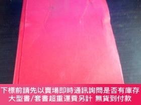 二手書博民逛書店THE罕見CARBOHYDRATE ADDICT S COOKBOOK 250 All-New Low-Carb